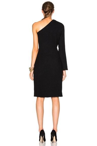 Merope Dress