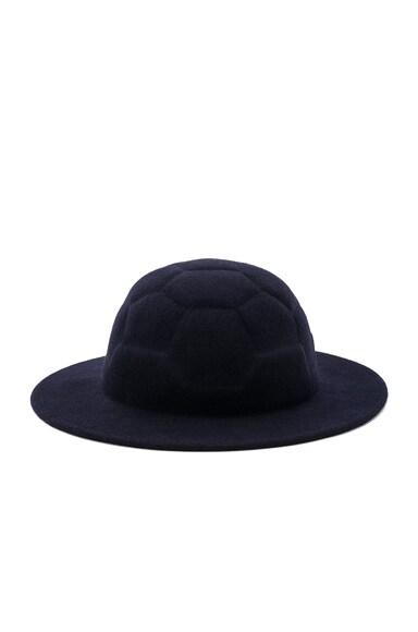 Boys Wool Hat