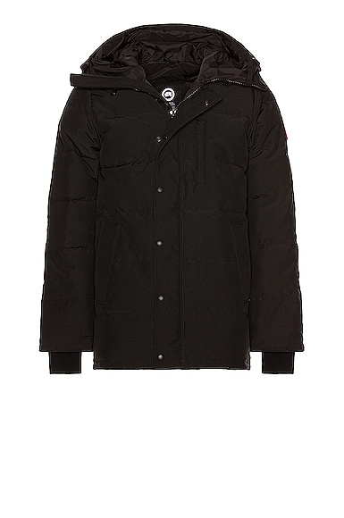 Canada Goose expedition parka replica authentic - Canada Goose | Fall 2016 Collection | Free Shipping and Returns!