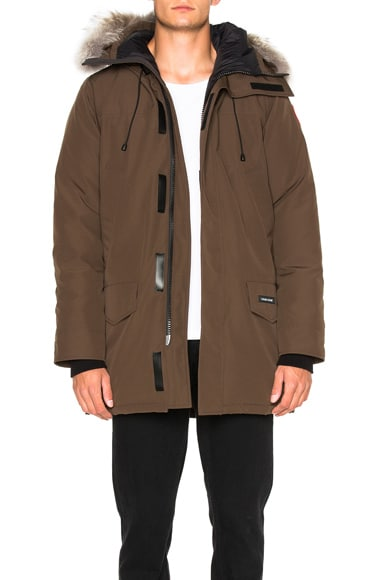 where to buy canada goose in singapore