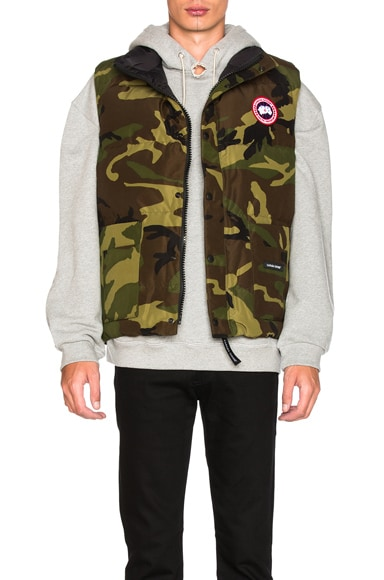 Canada Goose hats sale official - Canada Goose | Fall 2016 Collection | Free Shipping and Returns!
