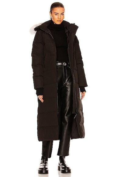 Canada Goose toronto online official - Fashion Designer   CANADA GOOSE   Luxury Outerwear   FWRD
