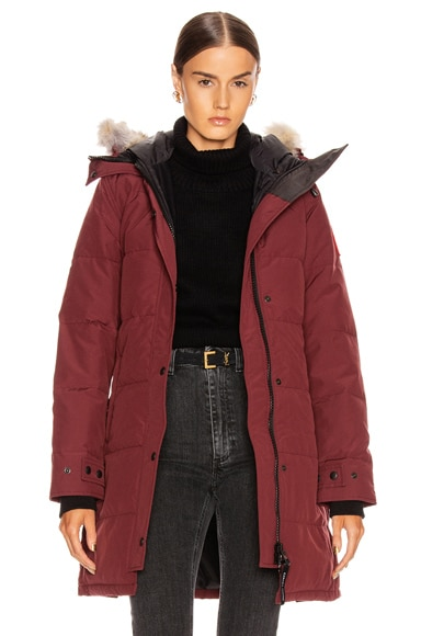 Canada Goose down outlet official - Fashion Designer | CANADA GOOSE | Luxury Outerwear | FWRD