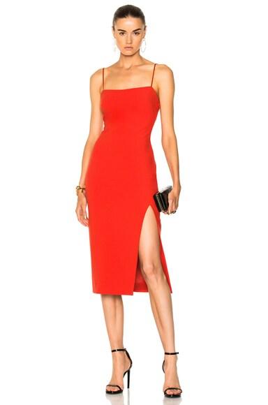 Cairen Dress