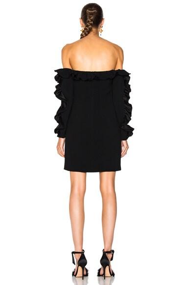 Rosemarie Dress