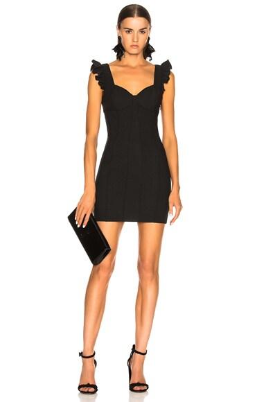 Jolie Mathis Dress