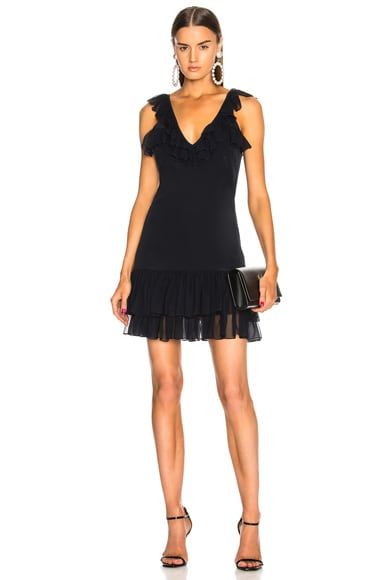 Eloizia Dress