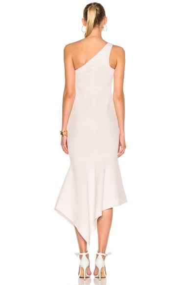 Dulcina Dress