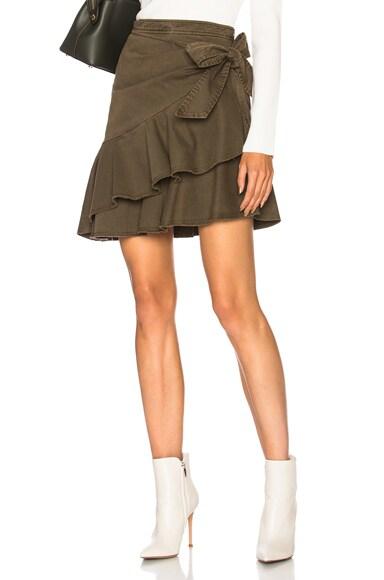Anson Skirt