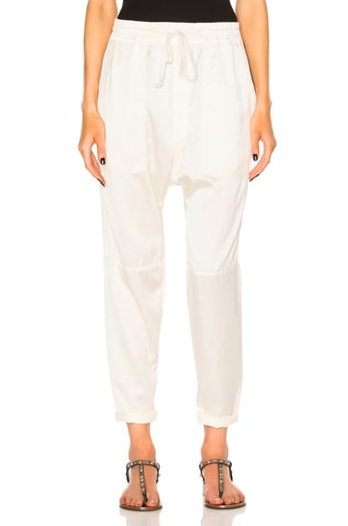 Sadie Pull On Pant