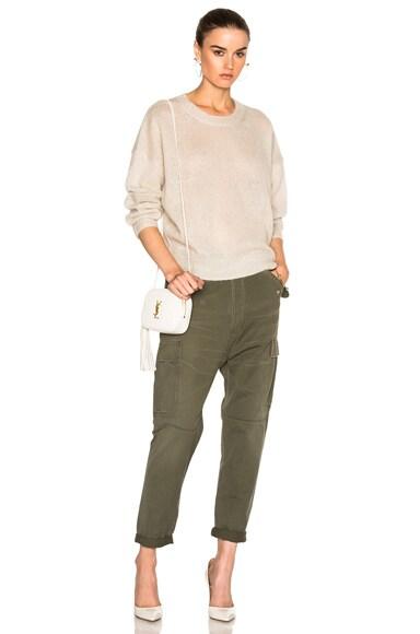 Ronja Cargo Pants