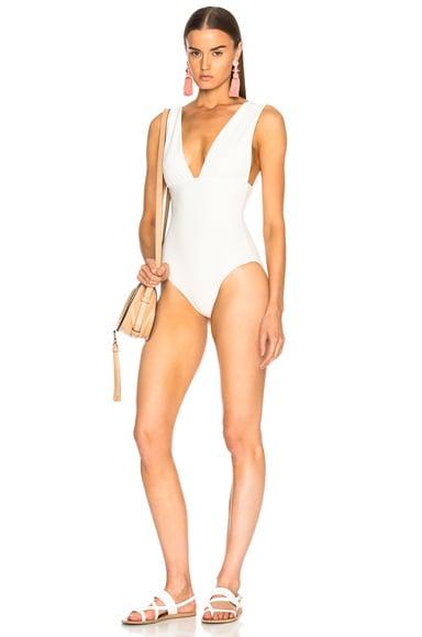 Grove Swimsuit