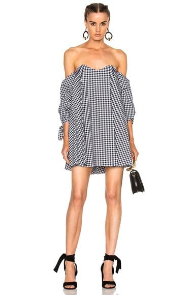 for FWRD Gabriella Dress
