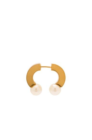Darcey Piercing Earring