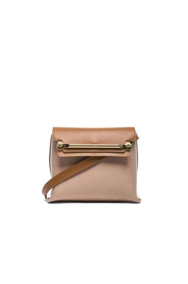 Small Clare Bag