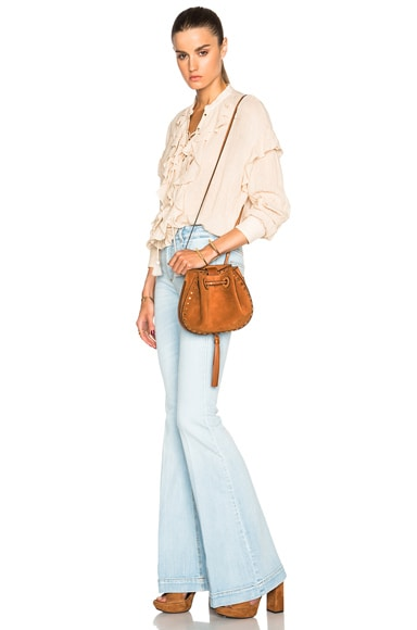 Small Inez Bag
