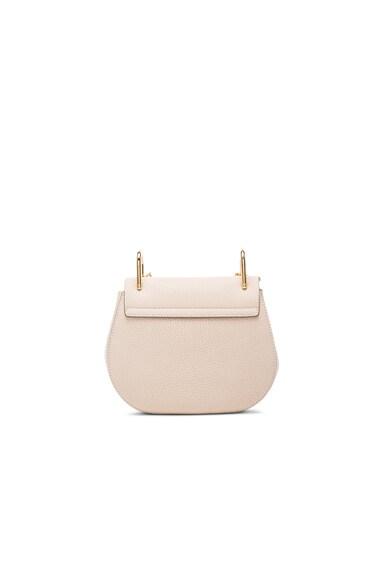 Drew Mini Shoulder Bag