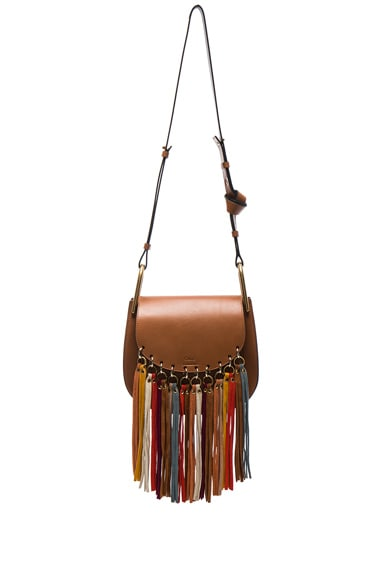 chloe hand bag - Chloe Bags | Fall 2016 Collection | Free Shipping and Returns!