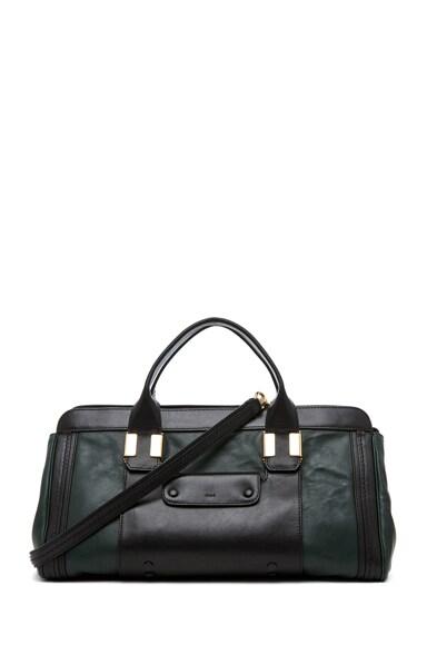 Alice Springs Medium Handbag