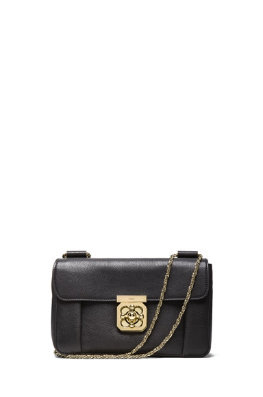 Medium Elsie Shoulder Bag
