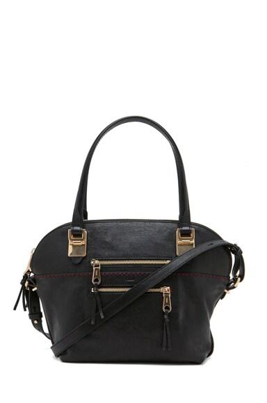 Angie Medium Handbag