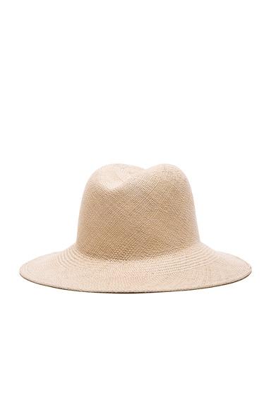 Dip Hat