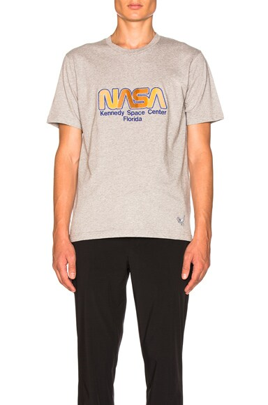 NASA Tee Shirt