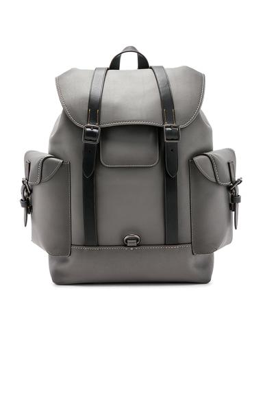Gotham Backpack