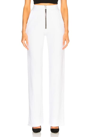 Manhattan Trouser Pant