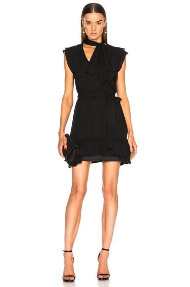 Maneater Dress
