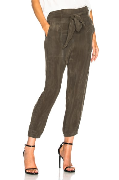 Obsession Pant