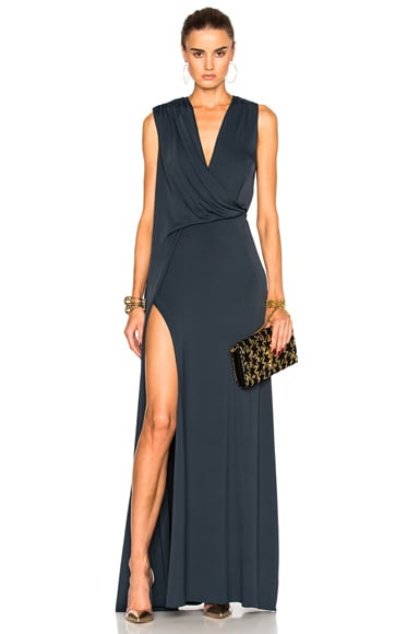 Ibiza Dress
