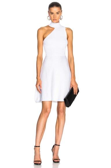 Vika Dress
