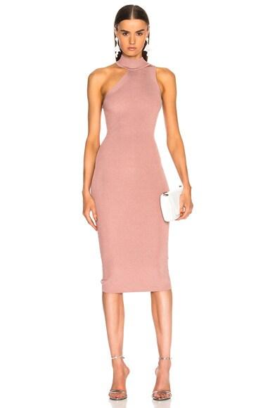 Baila Dress