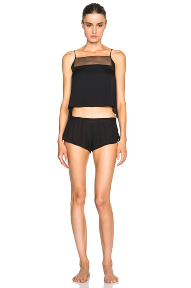 Ruth Camisole Top