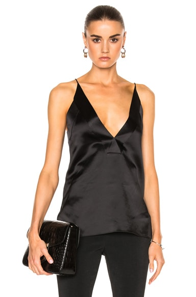 for FWRD Contour Cami Top
