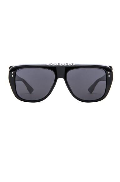 Club 2 Sunglasses