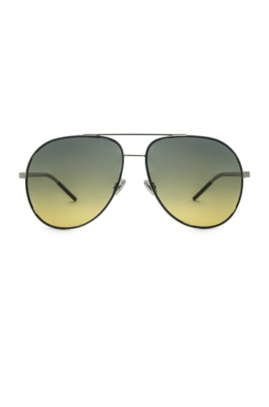Astral Sunglasses
