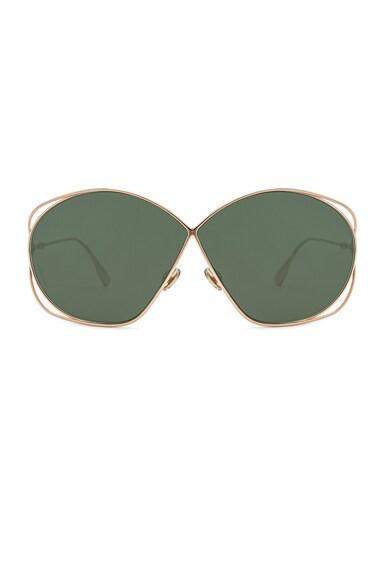 Stellaire 2 Sunglasses