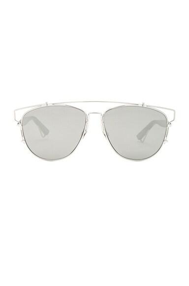 Technos Sunglasses