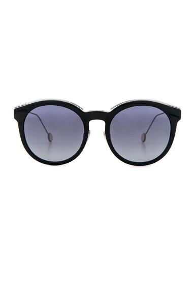 Blossoms Sunglasses