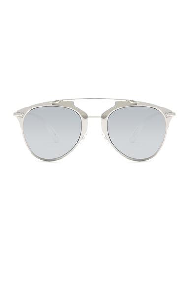 Reflected Sunglasses