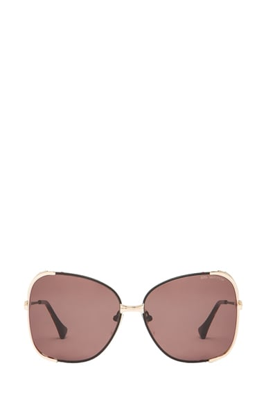 Mariposa Sunglasses