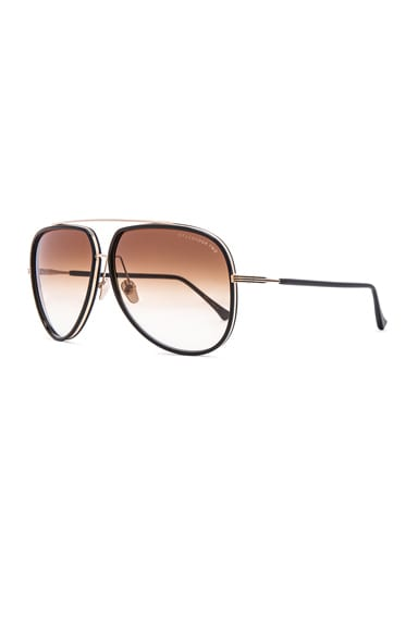 12K Condor Two Sunglasses