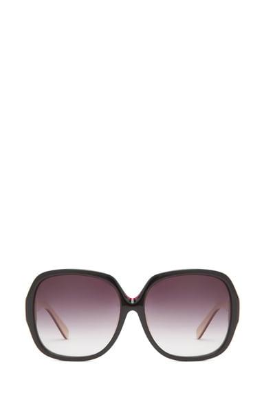 Supa Dupa Sunglasses