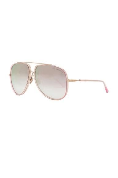 Condor Two Sunglasses