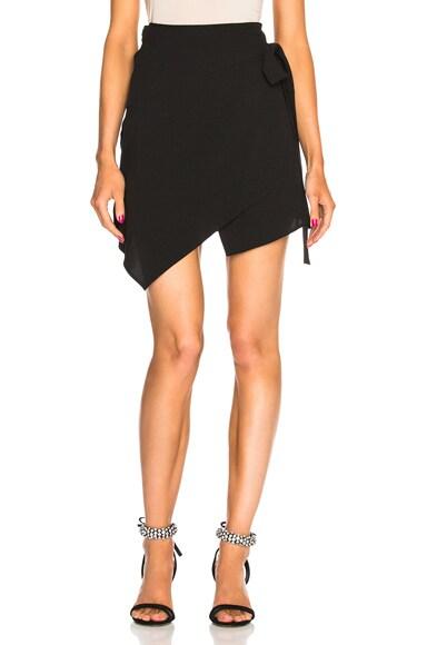 Pina Mina Skirt