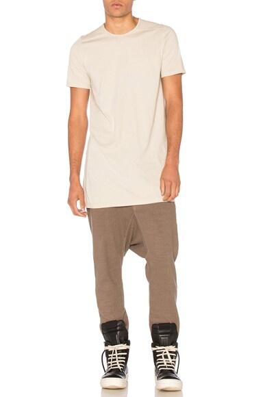 Prisoner Drawstring Pants