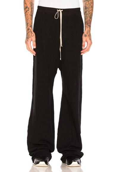 Mastadon Drawstring Pants