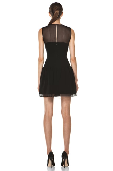 Yarra Dress
